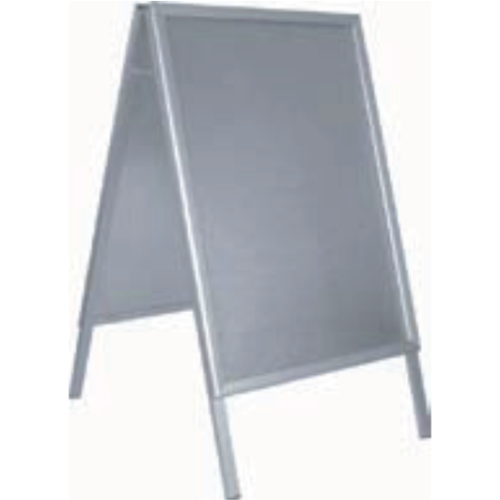 boards for advertising
