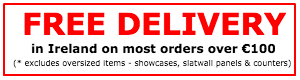 free_delivery_widget