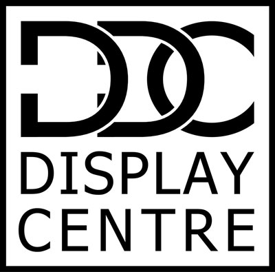 Dublin Display Centre